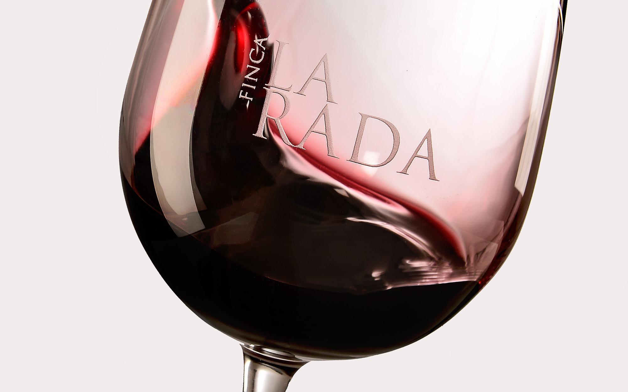 vinofinal